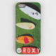 ROXY Talk It Out iPhone 5 Case