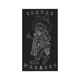 Shakas And Maracas Sticker
