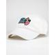 FRESH VIBES Flamingo Dad Hat