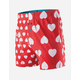 STANCE Faded Hearts Vista Mens Boxers
