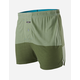 STANCE Nightridge Mercato Mens Boxers
