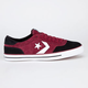 CONVERSE Trapasso Pro Mens Shoes