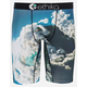 ETHIKA Brainstorming Staple Mens Boxer Briefs