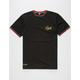 DGK Perseverance Mens T-Shirt