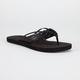 ROXY Del Sol Womens Sandals