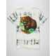GRIZZLY Munchies Mens T-Shirt