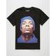 Snoop Beanie Mens T-Shirt
