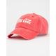 AMERICAN NEEDLE Coca Cola Dad Hat