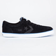 CONVERSE KA One Vulc Mens Shoes