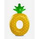 BIGMOUTH INC. Pineapple Inflatable