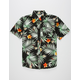 VANS Daintree Boys Shirt