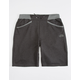 THE NORTH FACE Wicker Mens Sweat Shorts