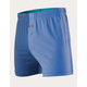 STANCE Vista Mens Boxer Briefs