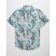 CATCH SURF Barkley Mens Shirt