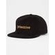PRIMITIVE Good For Life Mens Snapback Hat