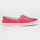 CONVERSE Chuck Taylor All Star Espadrille Womens Shoes