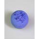 DA BOMB Lavender Bath Bomb