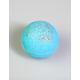 DA BOMB Blueberry Lemongrass Bath Bomb
