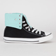 CONVERSE Chuck Taylor All Star Knee Hi Womens Shoes