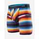 STANCE Plano Del Mar Mens Boxer Briefs