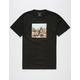 PRIMITIVE Apes Mens T-Shirt