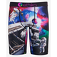 ETHIKA Space Skaters Staple Mens Boxer Briefs