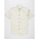 KATIN Prickly Mens Shirt