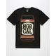 NOR CAL Big Can Mens T-Shirt