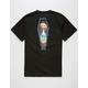 PRIMITIVE Doomed Mens T-Shirt