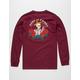 BOHNAM Crispy Mens T-Shirt