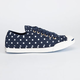CONVERSE Jack Purcell Polka Dot Womens Shoes