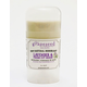 THE GRAPESEED COMPANY Lavender Deodorant