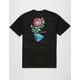 PRIMITIVE Eternal Mens T-Shirt