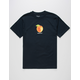 PRIMITIVE Peachy Mens T-Shirt