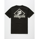 PRIMITIVE Sideline Mens T-Shirt