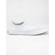SPERRY Flex Deck CVO Mens Shoes