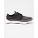 SPERRY 7 Seas Mens Boat Shoes