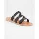 DOLCE VITA Para Womens Sandals