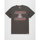 U Of A Mens T-Shirt
