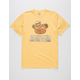 Cal Bears Mens T-Shirt
