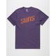 Phoenix Suns Mens T-Shirt