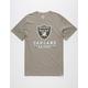 NFL Oakland Raiders Mens T-Shirt