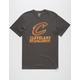 Cleveland Cavaliers Mens T-Shirt