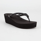ROXY Palmilla Womens Sandals