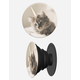 POPSOCKETS Unicat Phone Stand And Grip