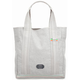 HOUSE OF MARLEY Lively Up Small Tote Bag