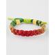 RASTACLAT Wavvves Bracelet