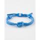 RASTACLAT Kippy Bracelet