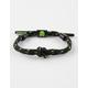RASTACLAT Ooze Bracelet