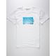RHYTHM Life On Film Mens T-Shirt